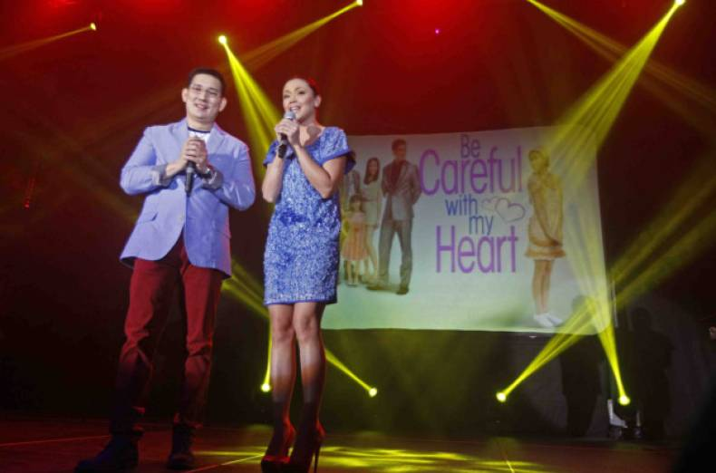 tab-130328-be-careful-with-my-heart-ad-hh1-web
