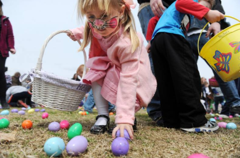 copy-of-easter-egg-hunt-jpeg-0943c