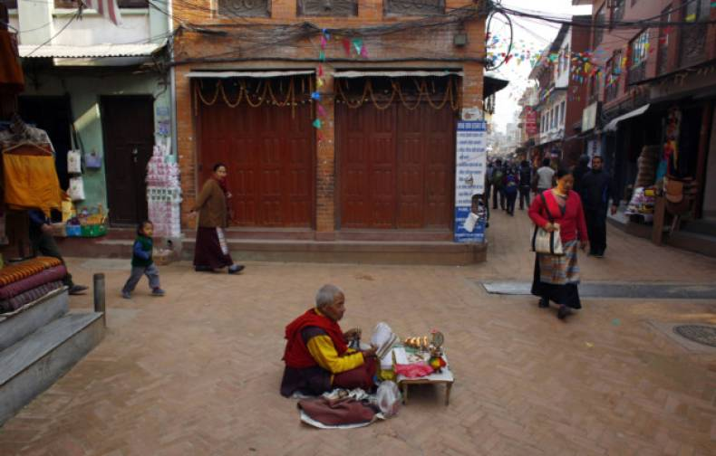 copy-of-copy-of-nepal-daily-life-jpeg-088c6