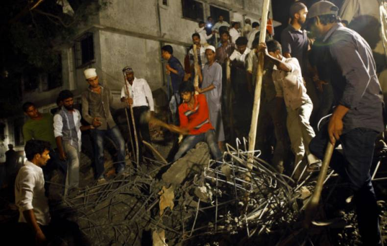 copy-of-india-building-collapse-jpeg-0b801