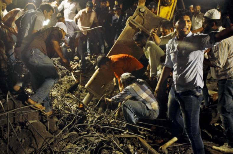 copy-of-india-building-collapse-jpeg-0cf72