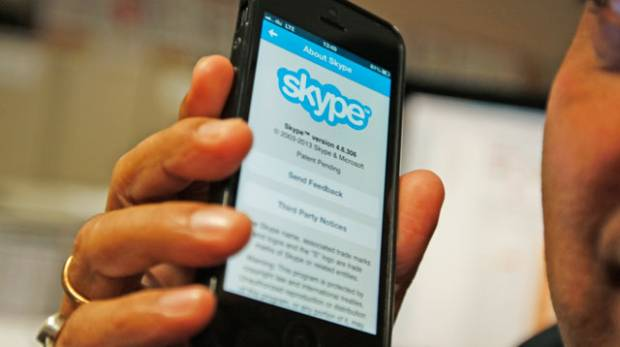 https://www.thenational.ae/business/technology/skype-blocked-again-in-the-uae-1.93458