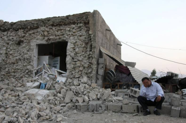 copy-of-mideast-iran-earthquake-jpeg-05d6d