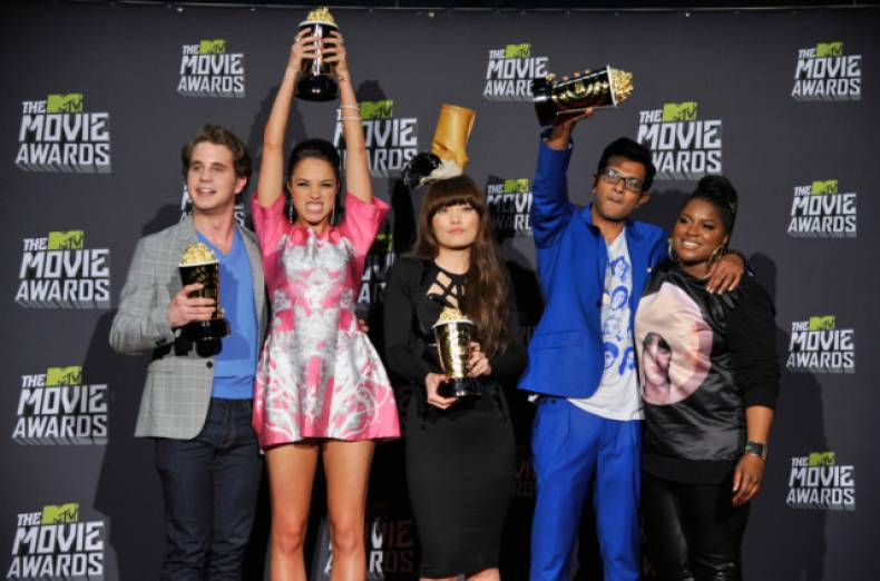 copy-of-2013-mtv-movie-awards-press-room-jpeg-0fd0e