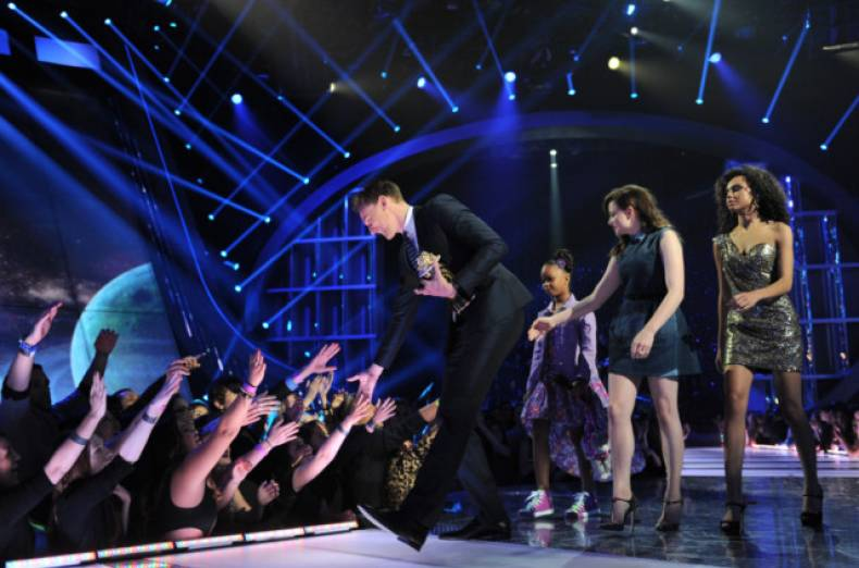 copy-of-2013-mtv-movie-awards-show-jpeg-0d8ae