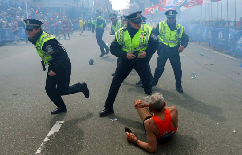 copy-of-addition-boston-marathon-explosions-jpeg-005da