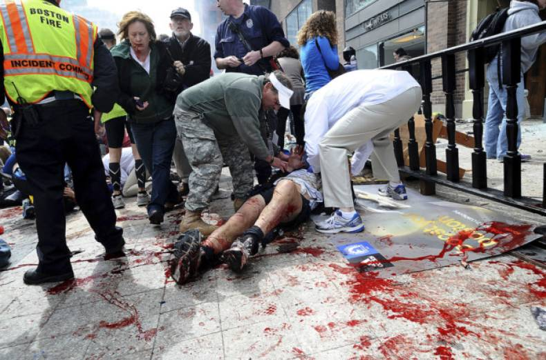 copy-of-boston-marathon-explosions-jpeg-07b90