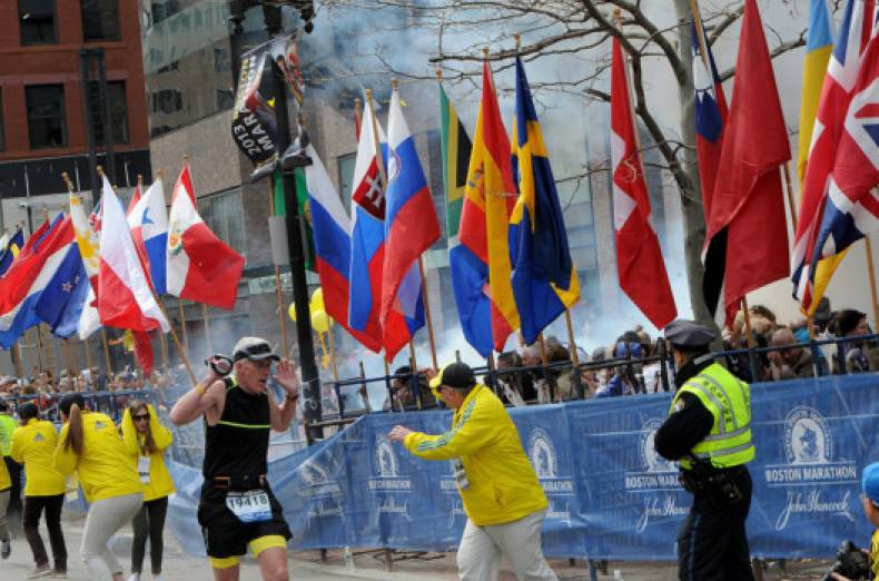 copy-of-tor881-athletics-marathon-boston-blast-0415-11