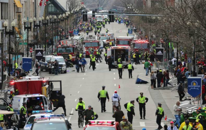 copy-of-boston-marathon-explosions-jpeg-04d41