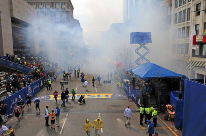 copy-of-boston-marathon-explosions-jpeg-0eba0