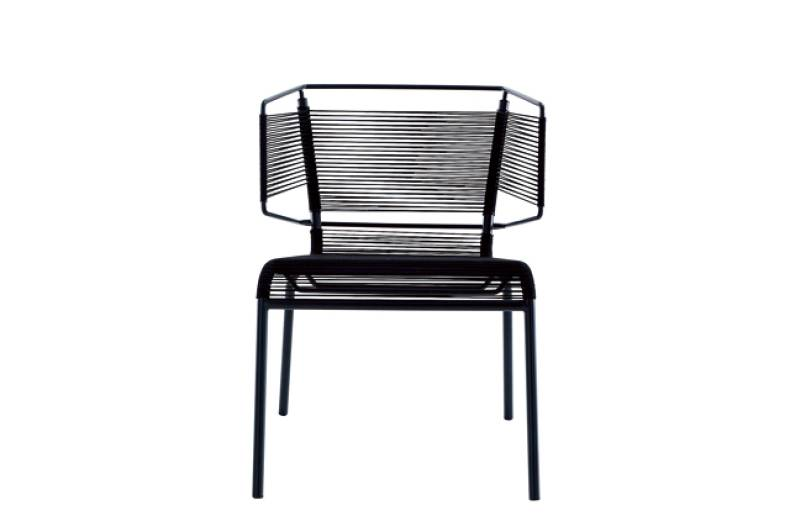 fifty-chair