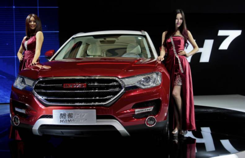 copy-of-china-auto-show-jpeg-03afc