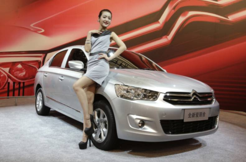copy-of-china-auto-show-jpeg-00068