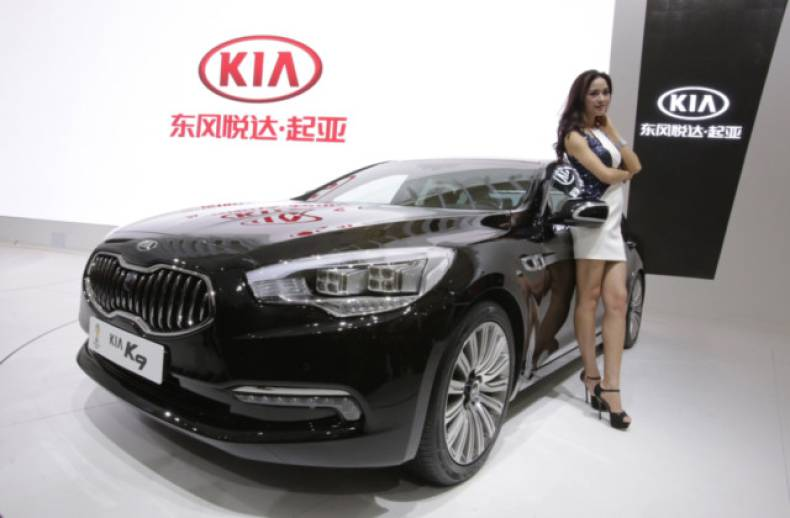 copy-of-china-auto-show-jpeg-0eb3e