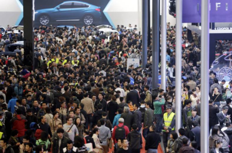 copy-of-china-auto-show-jpeg-053b5