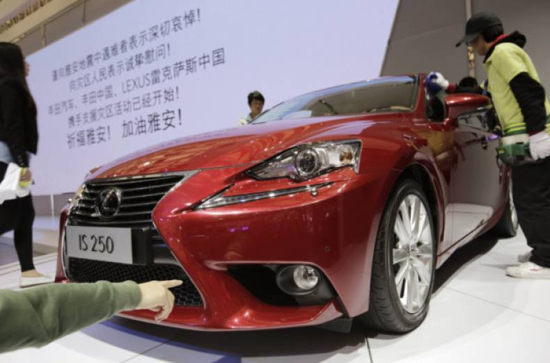 copy-of-china-auto-show-jpeg-081df