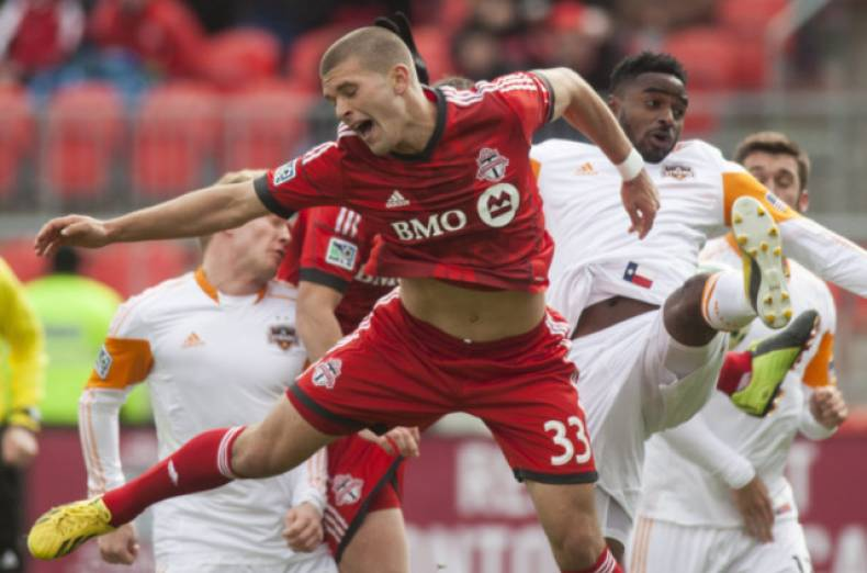 copy-of-mls-dynamo-toronto-fc-soccer-jpeg-03db3