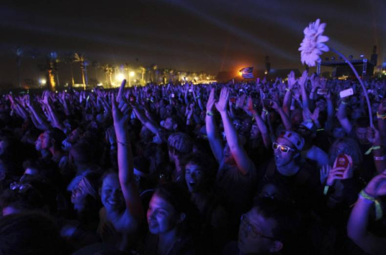 copy-of-ma133-music-coachella-0415-1a
