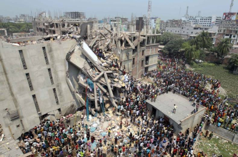 copy-of-bangladesh-building-collapse-jpeg-08cc7