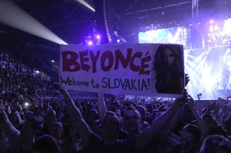 copy-of-the-mrs-carter-show-world-tour-2013-bratislava-jpeg-048b5