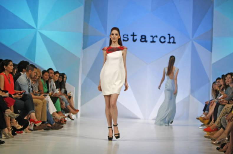tab-130426-fashion-starch-ce6