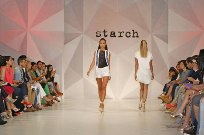 tab-130426-fashion-starch-ce1
