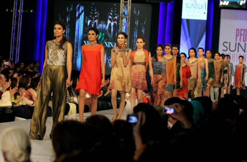 lahore-fashion-week