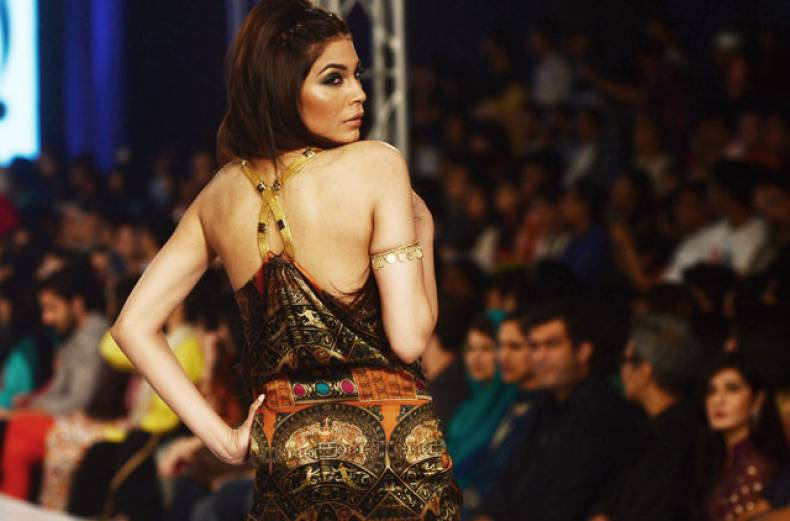 sunsilk-fashion-week-in-lahore