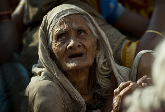 indias elderly face growing neglect Over 65 elderly face neglect in old over two-thirds of elderly people in india say they are neglected by their family members while one third of.