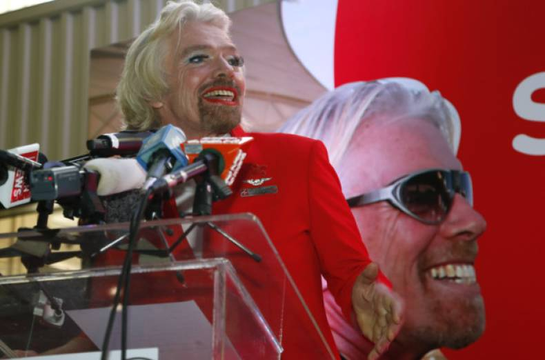 copy-of-malaysia-richard-branson-jpeg-0fa53
