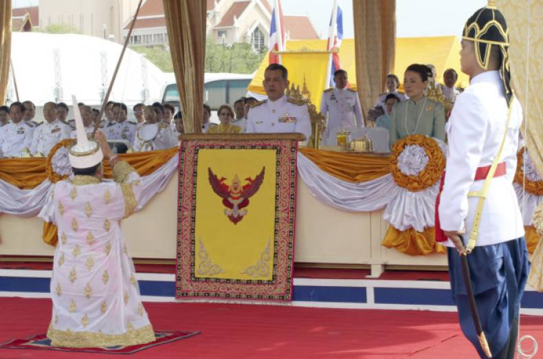 copy-of-thailand-plowing-ceremony-jpeg-0fe87