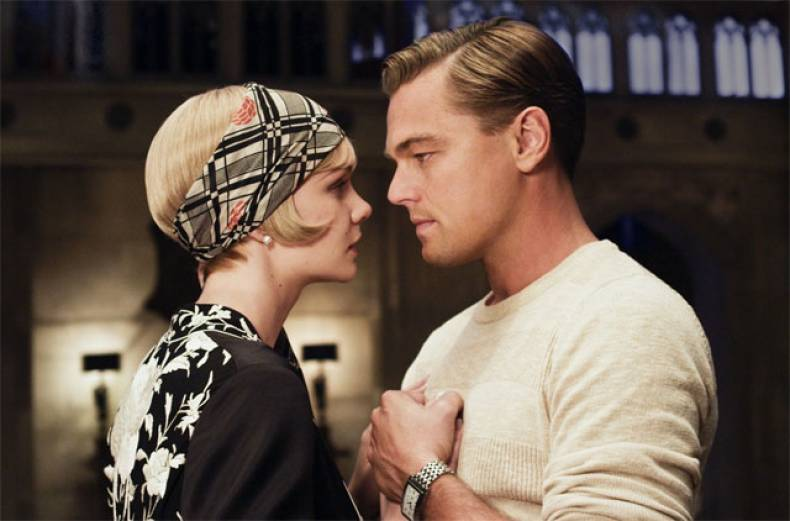 the-great-gatsby-3d