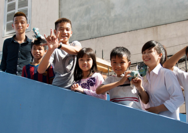 FR_130517_SUP_ANTHEA_Blue Dragon works with street kids to prevent vulnerable children from being trafficked