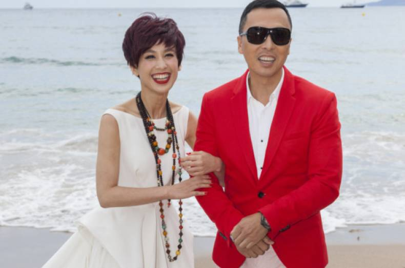 tab-130518-eva-huang-and-donnie-yen-on-the-beach