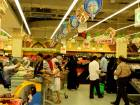 UAE shopping spree surges in Ramadan