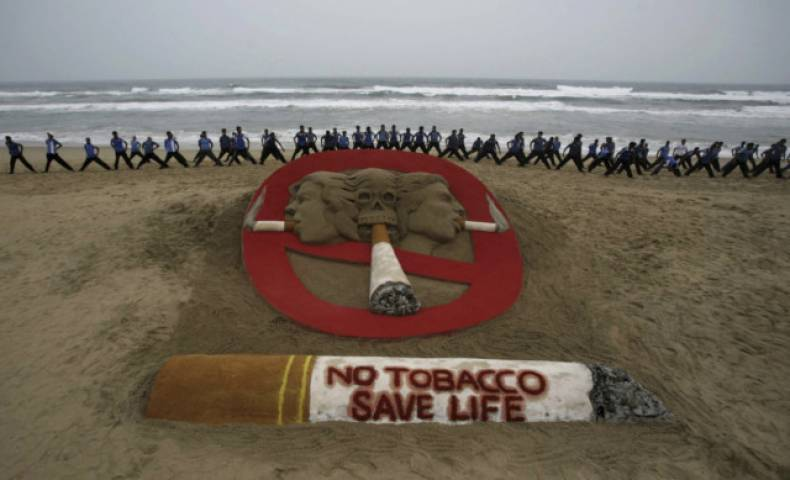 copy-of-india-world-no-tobaco-day-jpeg-00caf