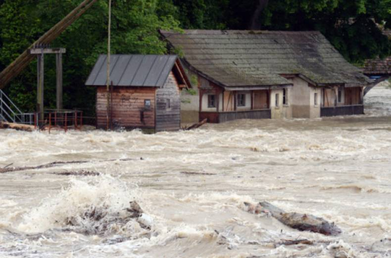 copy-of-germany-flooding-jpeg-0e3e7