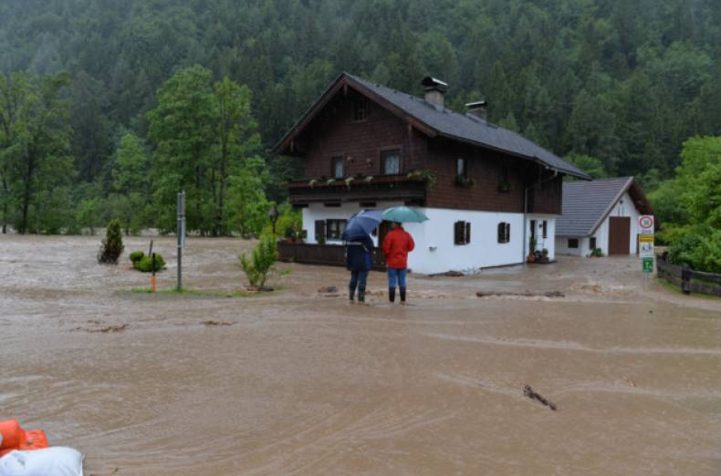 copy-of-austria-flooding-jpeg-0bec4