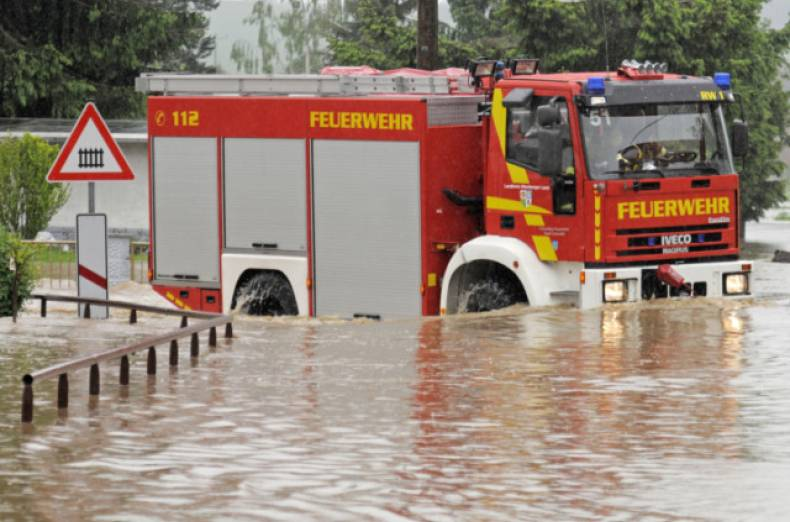 copy-of-germany-flooding-jpeg-021a0