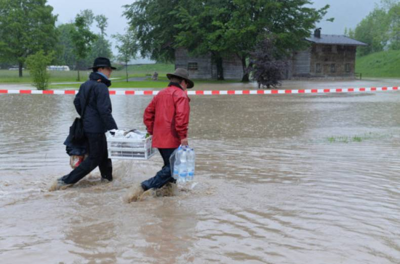 copy-of-austria-flooding-jpeg-0c5d3