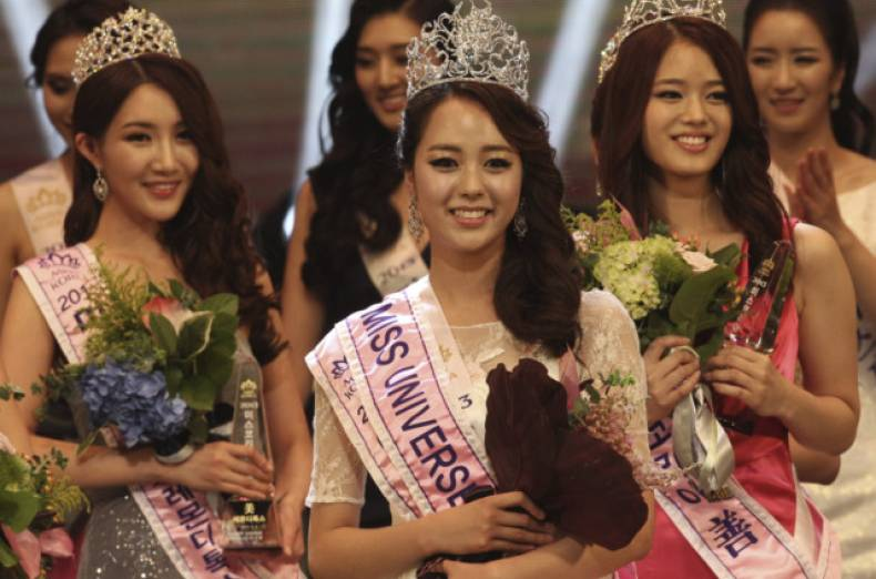 copy-of-south-korea-miss-korea-jpeg-01536