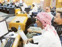 GCC to remain resilient to EM capital flight