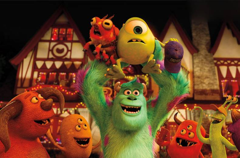 monsters-university-3d
