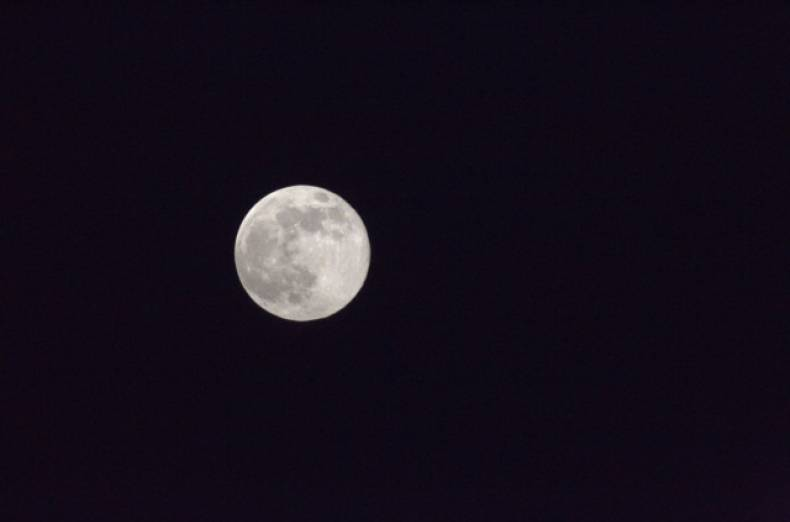 copy-of-mideast-israel-super-moon-jpeg-0eee5