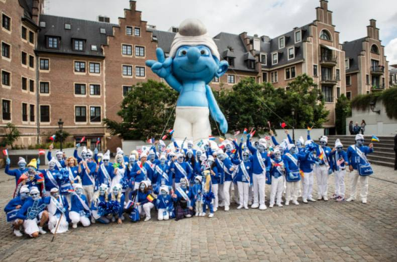 copy-of-belgium-global-smurfs-day-jpeg-0ca07