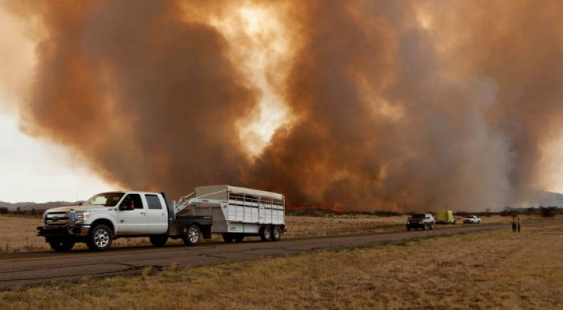 copy-of-wildfires-arizona-jpeg-0cb9c