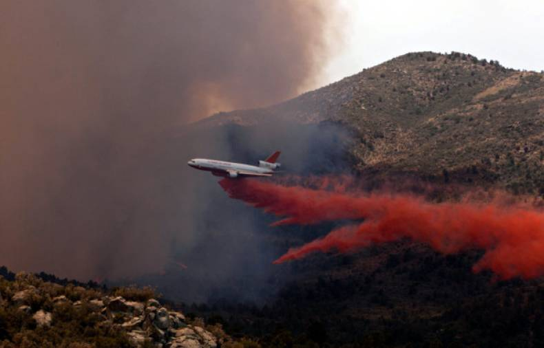 copy-of-wildfires-arizona-jpeg-03993