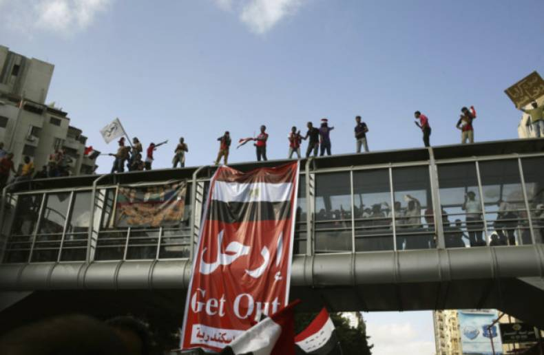 copy-of-2013-06-30t213340z-1147564303-gm1e9710fbs01-rtrmadp-3-egypt-protests