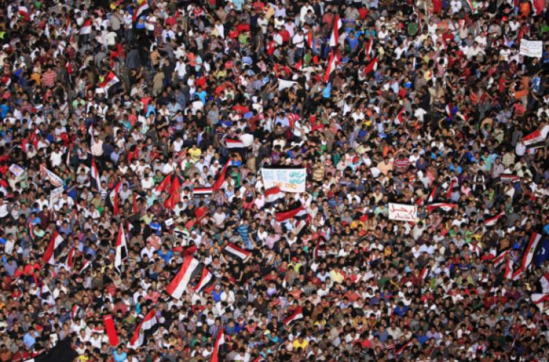 copy-of-2013-06-30t203302z-1146428345-gm1e9710cht01-rtrmadp-3-egypt-protests-1