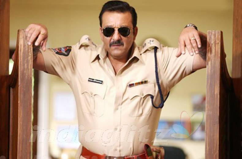 policegiri-hindi